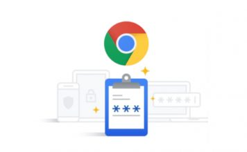 How to Import Passwords to Chrome in 2020