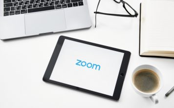 How to Share Your Screen on Zoom