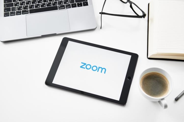 Zoom誓言将为所有用户提供端到端加密;不只是付费的