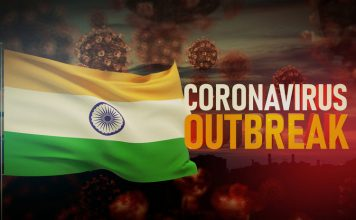 Indian Government Urges Social Media Platforms to Remove Misleading Coronavirus Videos