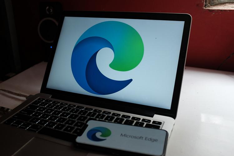 Microsoft Edge Becomes Second-Largest Desktop Browser Surpassing Firefox