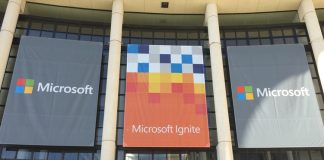 Microsoft Moves Ignite 2020 Online Due to Coronavirus; More Events to Follow