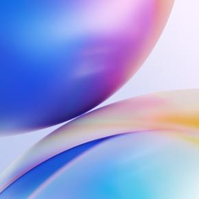 OnePlus 8 wallpapers (4)