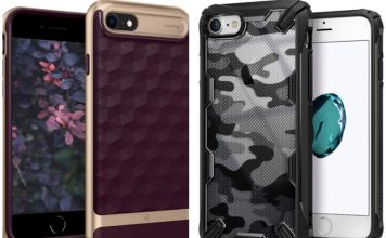 10 Best iPhone SE 2 Cases and Covers