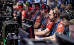 TeamSpeak Launches Tournament Edition for Virtual Gaming Events