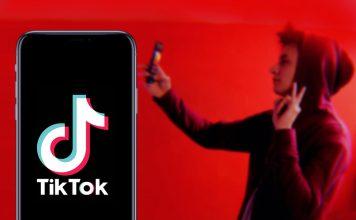 TikTok 2 billion downloads