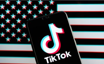 17 Best Tips and Tricks to Use TikTok Like a Pro