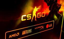 Valve Responds to CSGO and TF2 Source Code Leak