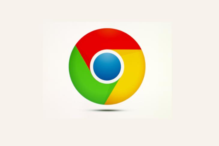 What is Chrome Software Reporter Tool and How to Disable It