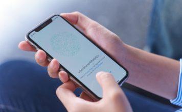 WhatsApp Will Soon Increase Group Call Limit