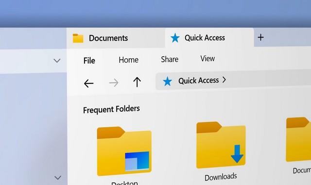 Windows 20 file exp