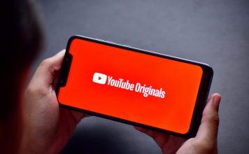 YouTube Announces 11 New Free YouTube Originals