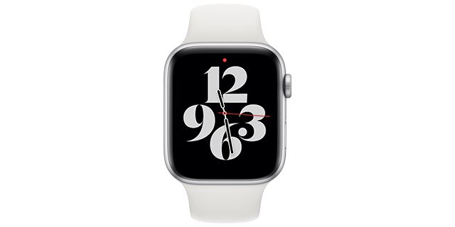 15 Best Apple Watch Faces You Should Try