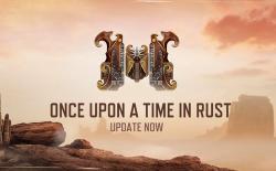 caall of duty mobile season 6 update