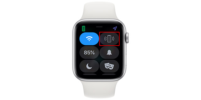 12 Useful Apple Watch Tips and Tricks You Should Know