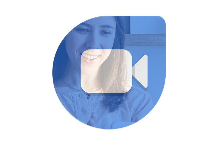 Google Duo now allows users to join video call with a link