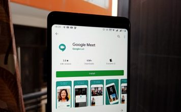 google meet free for everyone