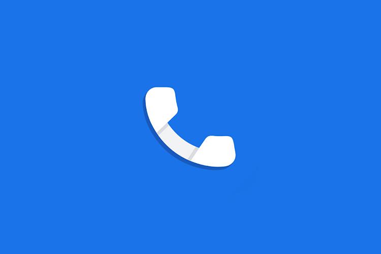 google phone app non pixel phones