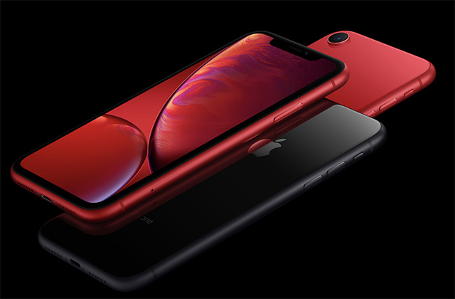 iPhone SE vs iPhone XR: Best Budget iPhone to Buy in 2020