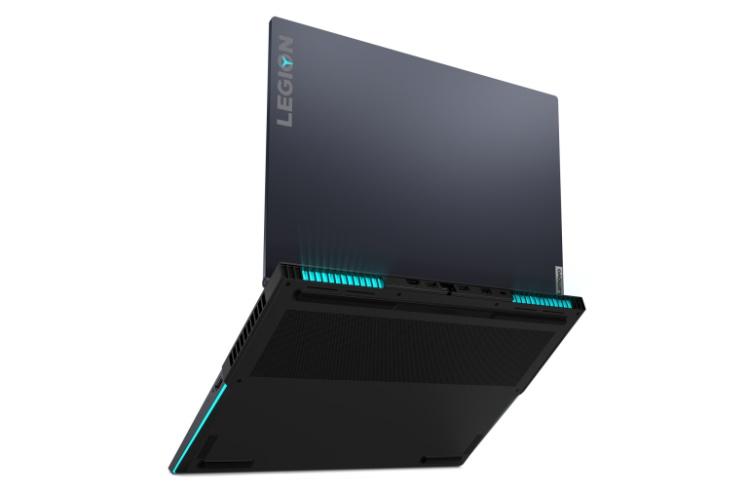 lenovo new laptops