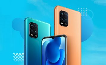 mi 10 youth edition launched, specs, price and availability