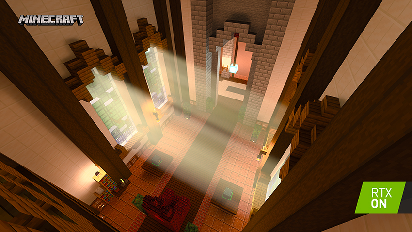 minecraft-with-rtx-crystal-palace-001-rtx-on-badge-thumb-850px