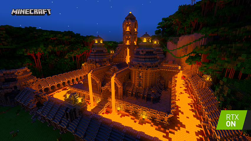 minecraft-with-rtx-of-temples-and-totems-001-rtx-on-badge-thumb-850px
