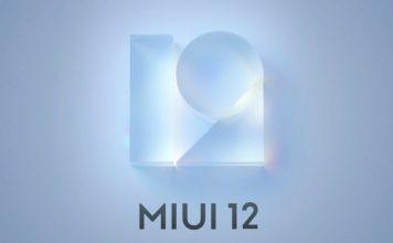 xiaomi miui 12 announced, new features of miui 12