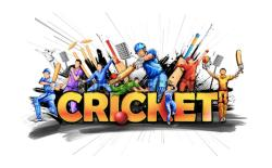10 Best Cricket Games for iPhone and iPad in 2020