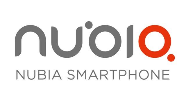 nubia old logo