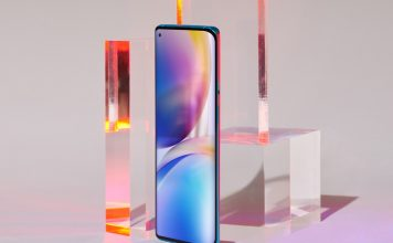 oneplus 8 india price and availability