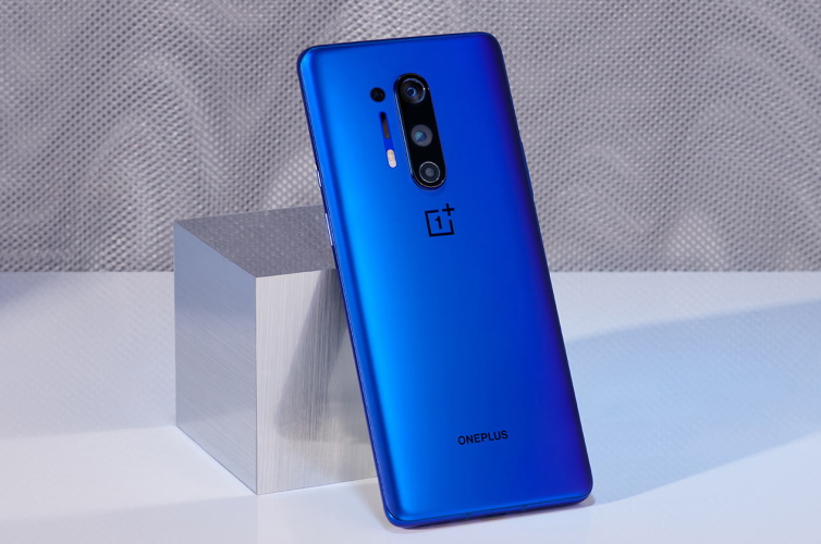 OnePlus 8, OnePlus 8 Pro India prices revealed. Details here