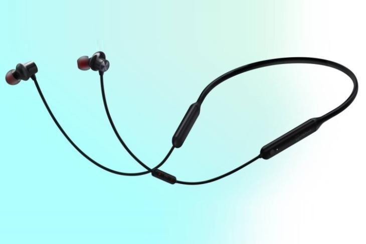 oneplus bullets wireless z launched