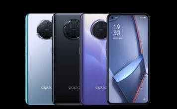 oppo ace 2 launched in china, specs, price and availability