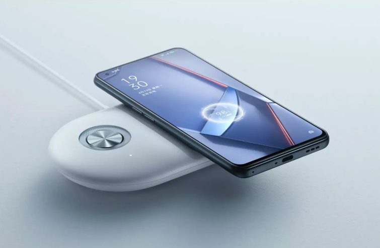 oppo ace 2 wireless charging