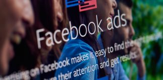 facebook sues indian techie for deceptive covid-19 ads