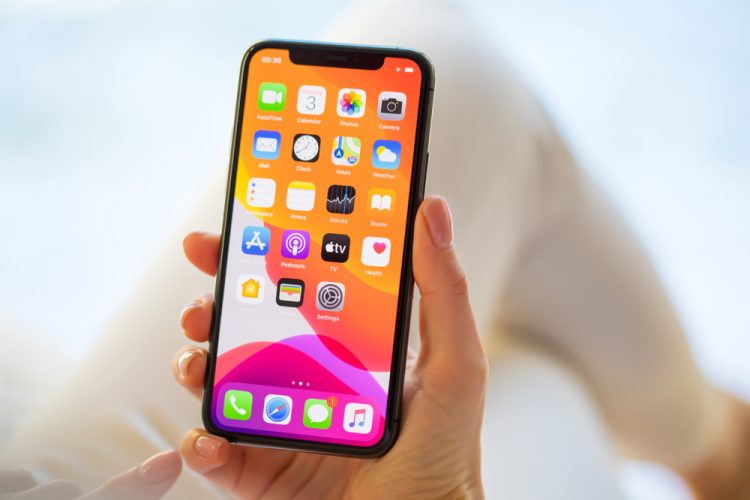 Apple's iOS 14 update may let you try out apps