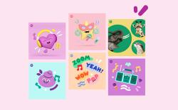 spotify kids launched