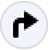 apple watch arrow icon meaning
