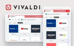 vivaldi android stable version arrives