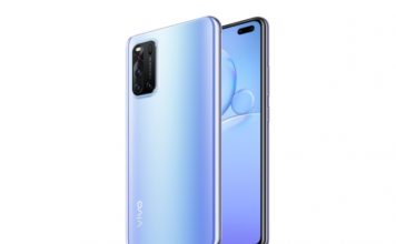 vivo v19 global launch; specs, features and price