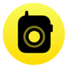 apple watch walkie talkie icon meaning