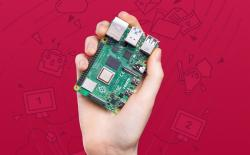 15 Best Raspberry Pi 4 Projects You Can Build in 2020