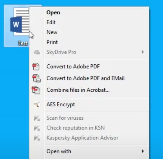 8 Best Encryption Software For Windows 2020 Beebom