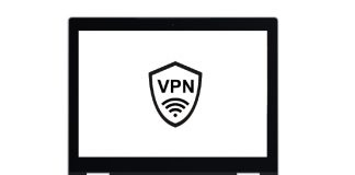 7 Best Free VPNs for Chromebook You Can Use