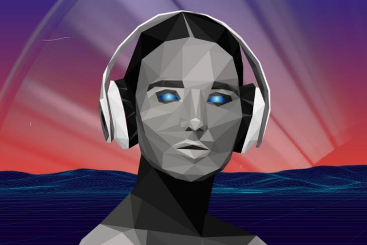 AI Artists feat.