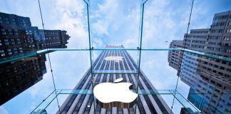 Apple May Shift 20 Percent of Production from China to India