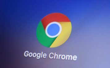 chrome sync becomes optional for passwords, android sign-in