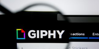 Facebook Acquires and Merges Giphy with Instagram