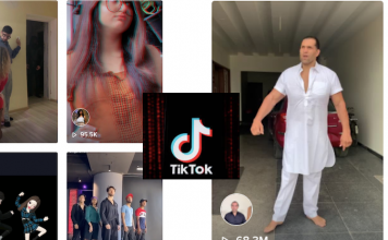 12 Best TikTok Challenges to Do in 2020